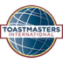 Toastmasters North Seattle
